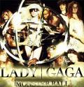 """Monster Ball Tour"""