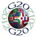 G-20,  конференция,  пиратство,  бюджет,  налог