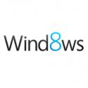 Windows 8,  Microsoft,  операционная система