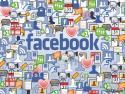 медиа, сотовые операторы, сотрудничество, Facebook