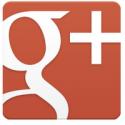 Google+ далек от того, чтобы опустеть