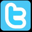 Twitter, Великобритания, пользователи