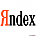 США, Яндекс, реорганизация,  Yandex Labs
