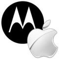 Motorola,  Apple,  патент,  суд