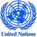 ООН,  интернет,  Россия