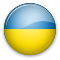 Украина,  суд,  комментарии,  фотография