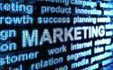 Какие опасности таит новый подход к рекламе в социальных сетях?