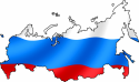comScore, Россия, Европа, количество, интернет-пользователи, рейтинг