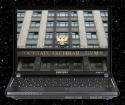Россия, Госдума, законопроект, реестр, запрещенный контент