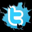 Twitter,  SMS,  уязвимость,  учетная запись