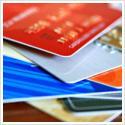 кредитная карта,  мошенник,  конференция