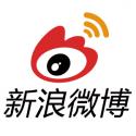 Китай,  микроблог,  регистрация