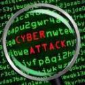 Великобритания,  кибернападения,  безопасность,  Китай,  Россия