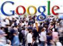 Google, презентация, музыкальный магазин, Google Music, Android Market,