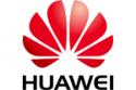 Huawei, IPGalaBelarus, Белтелеком, Конференция
