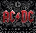 AC/DC, альбомы,  iTunes
