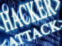 утечка данных,  взлом,  Великобритания