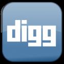 Пользователям Digg вернули их старые данные