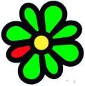 """ICQ становится меньше, но """"чище"""", говорят ее владельцы"""