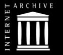 Архив Интернета начал раздавать торренты
