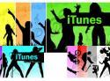 Великобритания, хакеры, арест, взлом, iTunes,  Amazon