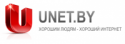 UNET.BY
