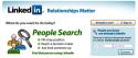 LinkedIn, поиск работы, Apply With LinkedIn
