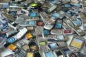 Роскомнадзор, регистрация, мобильные телефоны