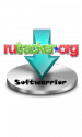 RuTracker.org,   BitTorrent-трекер, портал