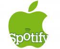 spotify_apple