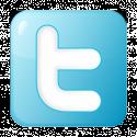 """""""Твиттер"""" пойдет на экспорт"""