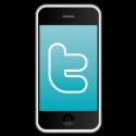 Twitter, интерфейс, обновление