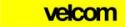 velcom,  итоги,  3 квартал, абоненты,  ШПД