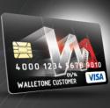 Visa, электронный кошелёк