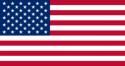 законопроект, интернет, личные данные, США