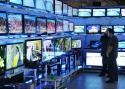отчет, платное ТВ, рынок