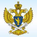 проверка, реестр сайтов, Роскомнадзор, сайты