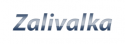 Рунет,  Zalivalka.ru,  хостинг изображений
